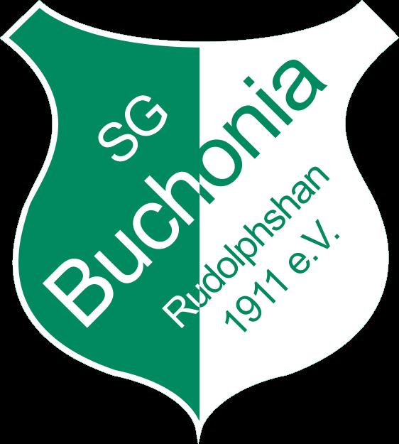 SG Buchonia Rudolphshan 1911 eV